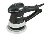 Электрический шлифовальный инструмент RUPES
