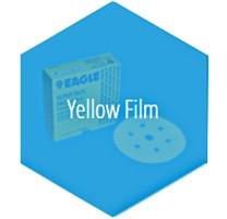 Yellow Film