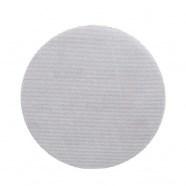 750 SMIRDEX NET Velcro Discs D150