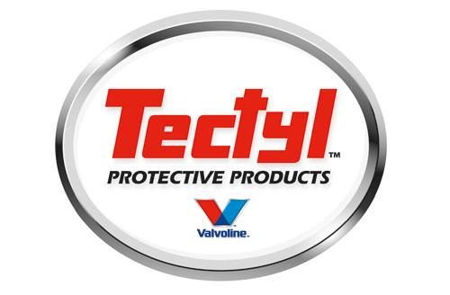 Движущая сила в защите от ржавчины от Tectyl.