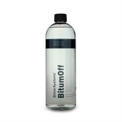 BitumOff терпеновый антибитум,750мл - фото 12067