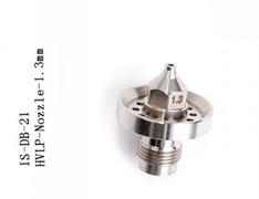 Дюза для краскопульта IS-DB-21 1.3mm