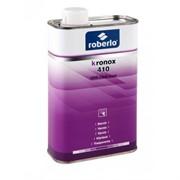 Лак Roberlo 2К НS, KRONOX 410 UHS акриловый (2:1) 5л