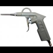 DG-10-3 Пистолет Voylet продувочный длинный