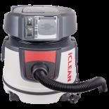 IS-IC-1100W-1AC ICLEAN Пылесос для электро и пневмо инструмента