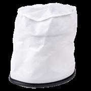 IS-IC-CLOTH-FILTER Фильтр мешок из нетканного материала ICLEAN ISISTEM (шт.)
