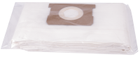 IS-IC-PD-BAG-5PCS Бумажный фильтр мешок, набор 5 шт. ICLEAN ISISTEM