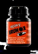 BRUNOX EPOXY 100 ml