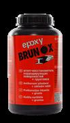 BRUNOX EPOXY 1000 ml