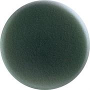 493241Полировочный круг серый (супер мягкий)