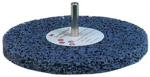 57019 3М Зачистной круг Clean'N'Strip , 150мм х 13мм х R+