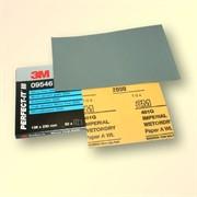 02049 Микротонкий абразив 401Q IMP, 2000А