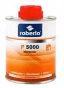 Отвердитель  Roberlo   P5000  0,25л