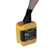 Очиститель АВ-240 для удаления защитного полимерного воска, уп.5л.