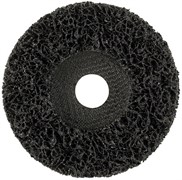 """Диск """"Poly X"""" Hamach для удаления ржавчины и краски d125мм*22мм для УШМ"""