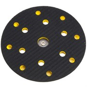 Подложка Backing pads полиуретан D=152мм 15 отв. ITOOLS