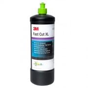 51052 Абразивная паста 3М Fast Cut XL, 1л