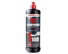 Heavy Cut Compound 1100 0,25л