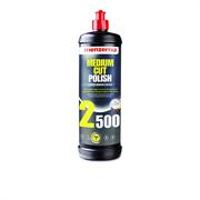 MCP2500 Среднеабразивная полировальная паста 1л