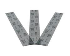 AUTONET шлиф. материал на сетчатой основе 70х420мм Р400