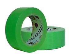 MSK 6268 Маскирующая лента зеленая 38