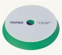 9.BF180J Поролоновый диск среднежесткий 150/180 зеленый