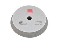9.BF180U Поролоновый диск жесткий 150/180 серый