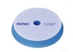 9.BF180H Поролоновый диск жесткий 150/180 синий