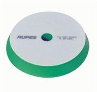 9.BF150J Поролоновый диск среднежесткий 130/150 зеленый