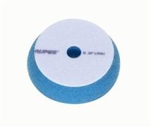 9.BF100H Поролоновый диск жесткий 80/100 синий