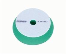 9.BF100J Поролоновый диск среднежесткий 80/100 зеленый