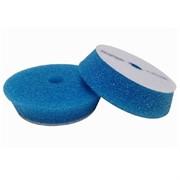 9.BF40H Поролоновый диск жесткий 34/40 синий