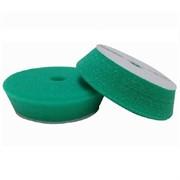 9.BF40J Поролоновый диск средне-жесткий 34/40 зеленый