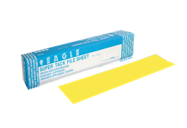 Абразивная полоска Premium 70*419 mm P240 без отв