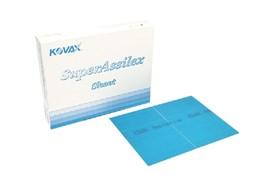Лист Superassilex P400 170*130 mm