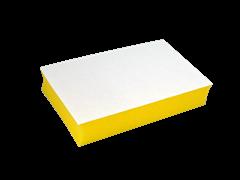 Подложка под лист Super Buflex Dry 78*123 mm