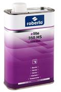 Лак Roberlo 2К ELITE 350НS (2:1) акриловый 1л