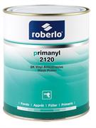 Грунт Roberlo 2К, PRIMANYL антикороз, фосфатирующ.1л