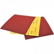 P 320 Водостойкая абразивная бумага SMIRDEX 275, 230*280мм