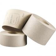 P040 Абразивная бумага в рулонах SMIRDEX 510 White, 116мм*25м