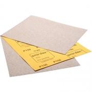 P 80 Абразивная бумага SMIRDEX 510 White, 230*280 мм (лист)