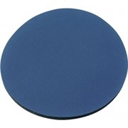 P1000 Абразивный круг на поролоновой основе SMIRDEX 922, D=150мм
