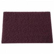 Нетканый абразивный материал в листах AVF 320 (красный),150*230мм SMIRDEX (шт.) (шт.)
