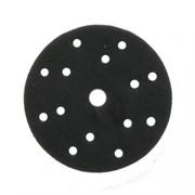 Самоклеющийся фиксатор D=150 мм с 15 отв. SMIRDEX