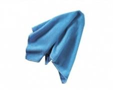 7428800 MICRO-TON BLUE полиров салфетка