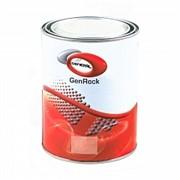 GR645 красный оксид, General компонент 2К микс, уп.1л