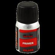 Грунт Праймер для стекольных клеев-герметиков Iglass Primer Combo уп. 30 мл