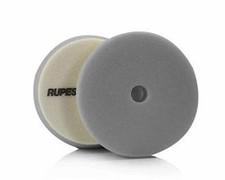 9.BF150U Поролоновый диск супер мягкий 130/150 серый