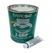 101667 EVERCOAT Шпатлёвка легкая наполняющая мелкая Z-Grip, 3л