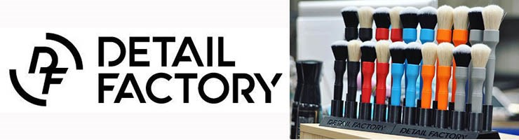 DATAIL FACTORY